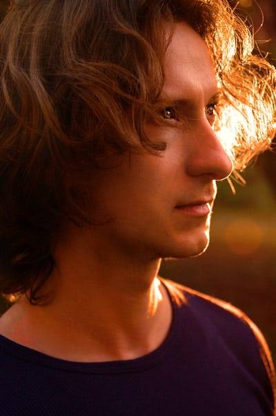 Cody Seekins
